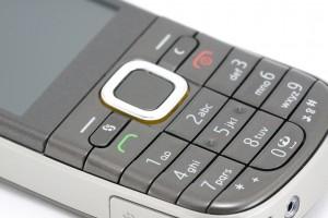 mobiele-telefoon